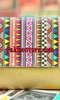 funky-clutches-at-pakicouture-5