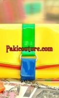 funky-clutches-at-pakicouture-6