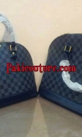 handbag-2013-pakicouture-1