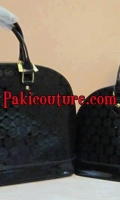 handbag-2013-pakicouture-2