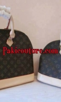 handbag-2013-pakicouture-3