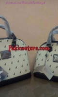 handbag-2013-pakicouture-5