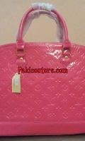 handbag-2013-pakicouture-6