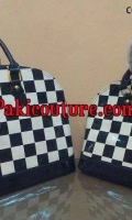 handbag-2013-pakicouture-7