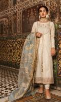 qalammar-luxury-eid-2019-10