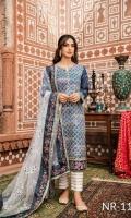 qalammar-luxury-eid-2019-11_0