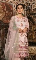 qalammar-luxury-eid-2019-12