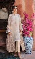 qalammar-luxury-eid-2019-13