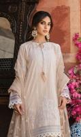 qalammar-luxury-eid-2019-14