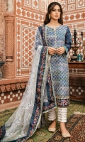 qalammar-luxury-eid-2019-17