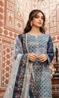 qalammar-luxury-eid-2019-23