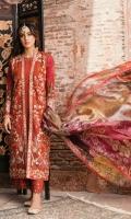 qalammar-luxury-eid-2019-3