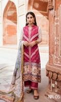 qalammar-luxury-eid-2019-4_0