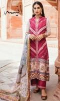 qalammar-luxury-eid-2019-8