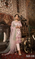 qalammar-luxury-eid-2019-8_0