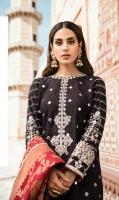 qalammar-luxury-eid-2019-9
