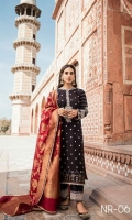 qalammar-luxury-eid-2019-9_0