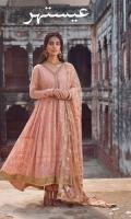 qalamkar-luxury-eid-vol2-1