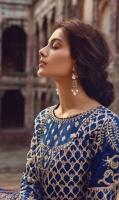 qalamkar-luxury-eid-vol2-10