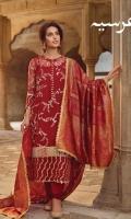 qalamkar-luxury-eid-vol2-11