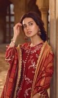 qalamkar-luxury-eid-vol2-12