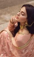 qalamkar-luxury-eid-vol2-15