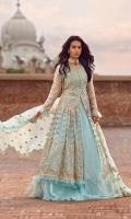 qalamkar-luxury-eid-vol2-16