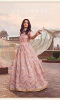 qalamkar-luxury-eid-vol2-19