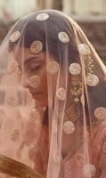 qalamkar-luxury-eid-vol2-2