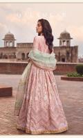 qalamkar-luxury-eid-vol2-20
