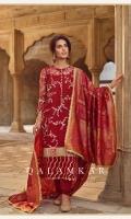 qalamkar-luxury-eid-vol2-21