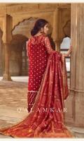 qalamkar-luxury-eid-vol2-22