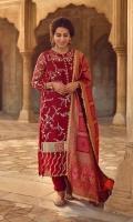 qalamkar-luxury-eid-vol2-23