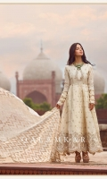 qalamkar-luxury-eid-vol2-24