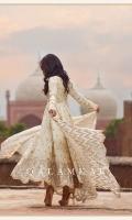 qalamkar-luxury-eid-vol2-25