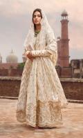 qalamkar-luxury-eid-vol2-26