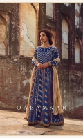 qalamkar-luxury-eid-vol2-27
