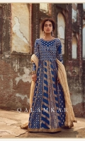 qalamkar-luxury-eid-vol2-28