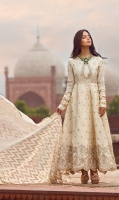 qalamkar-luxury-eid-vol2-29