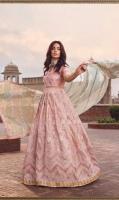 qalamkar-luxury-eid-vol2-3