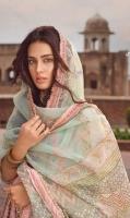 qalamkar-luxury-eid-vol2-4
