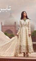 qalamkar-luxury-eid-vol2-5