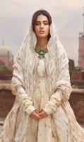 qalamkar-luxury-eid-vol2-6