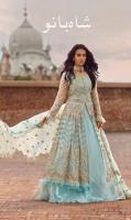 qalamkar-luxury-eid-vol2-7