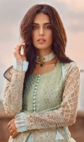 qalamkar-luxury-eid-vol2-8