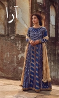 qalamkar-luxury-eid-vol2-9