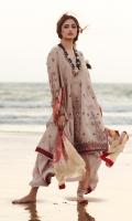 qalamkar-luxury-festive-2020-1