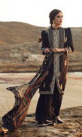 qalamkar-luxury-festive-2020-10