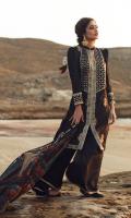 qalamkar-luxury-festive-2020-11