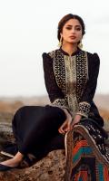 qalamkar-luxury-festive-2020-12